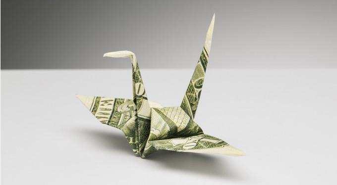 """Съевшие """"наживку"""" кредитов. Как жизнь в долг лишает силы (3)"""