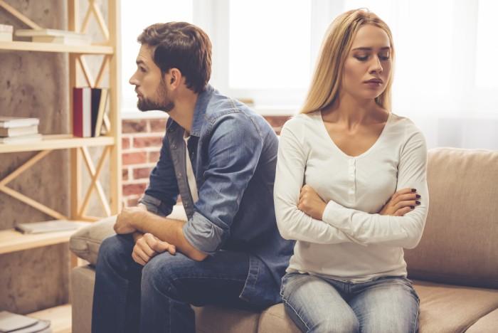 Информационные ошибки в отношениях (5)