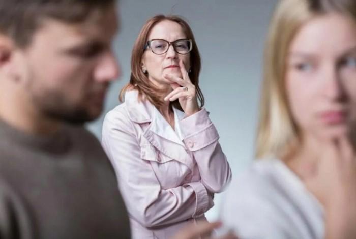 Информационные ошибки в отношениях (6)