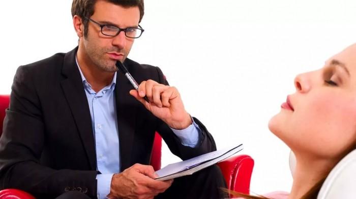 Работа психолога: Интересное и Полезное 20