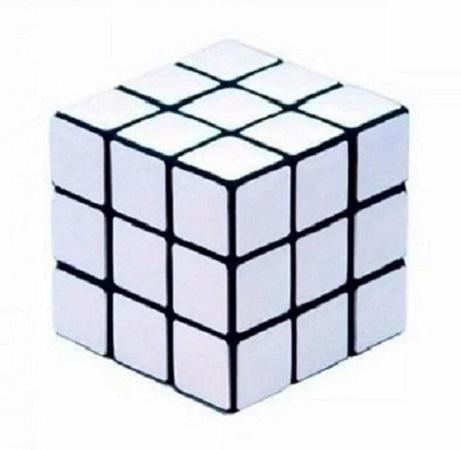Почему психотерапия похожа на сборку кубика Рубика (часть 3) (5)