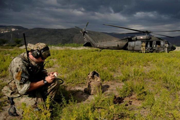 Замуж за американского военного Срочно
