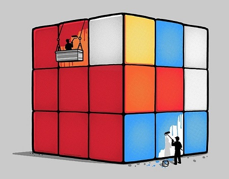 Почему психотерапия похожа на сборку кубика Рубика (часть 3) (7)