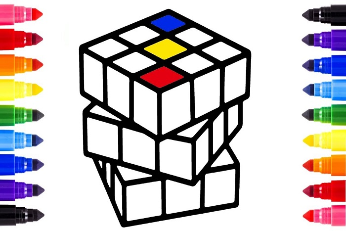 Почему психотерапия похожа на сборку кубика Рубика (часть 3) (8)