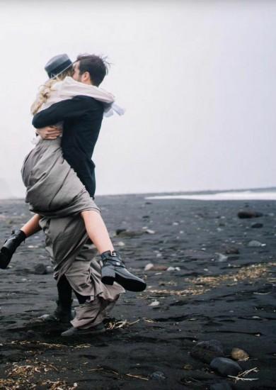 Жизнь в радость. Можете ли вы себе это позволить? (4)
