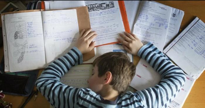 Давать ли клиентам домашние задания И как обеспечивать их выполнение