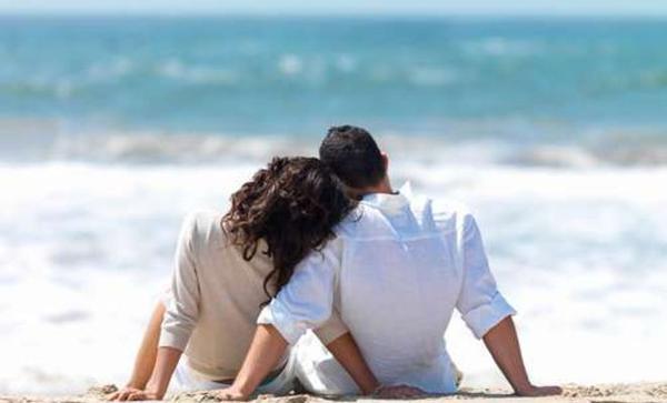 7 Принципов Счастливых Отношений (34)
