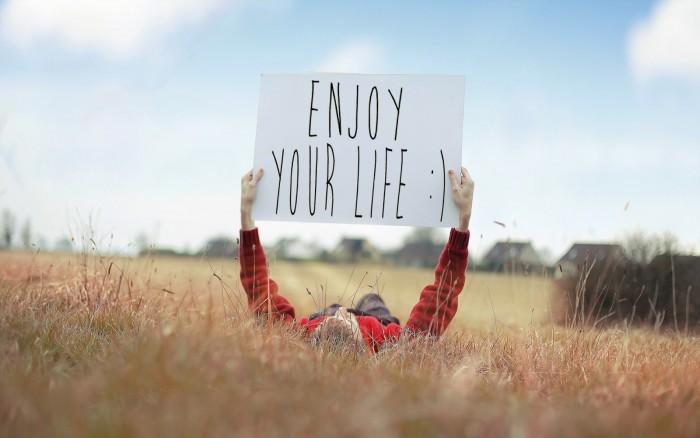 Что нужно убрать и отпустить из своей жизни чтобы стать счастливее