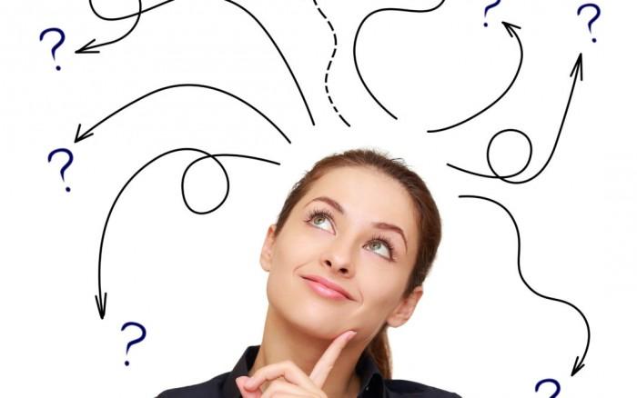 Выбор профессии – это на всю жизнь? (11)