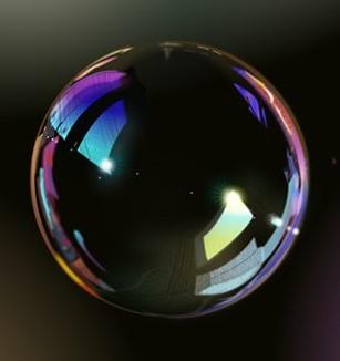 Если ты - Лапоть, Соломинка и Пузырь в одном флаконе (5)