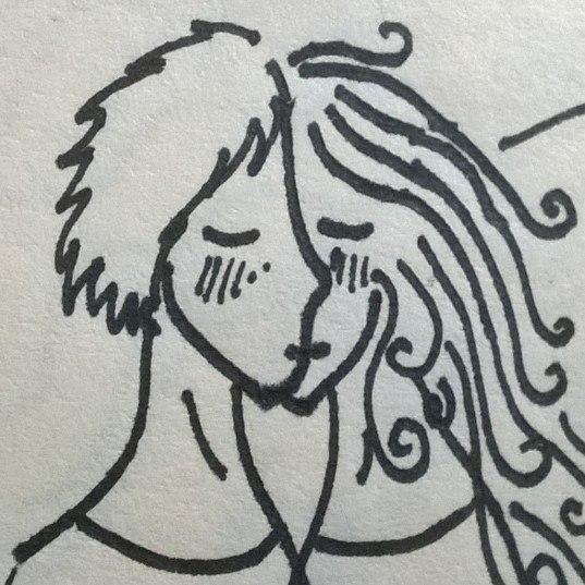 Если ты - Лапоть, Соломинка и Пузырь в одном флаконе (6)