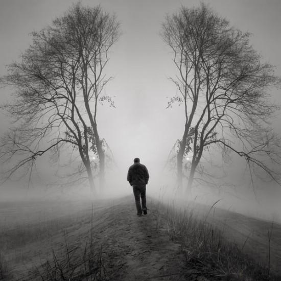 Почему мужчина ушел (5)