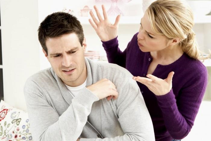 Как общаться и взаимодействовать с невротиком? (6)