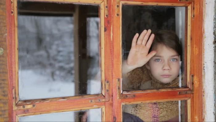 Страх близости - трагедия не одного поколения (5)