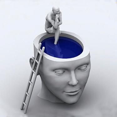 Границы взаимодействия терапевт-клиент (3)
