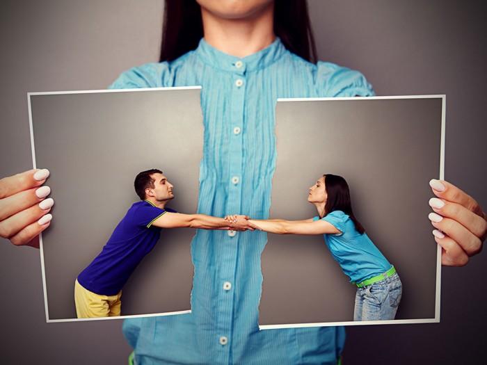 Созависимость и любовная зависимость В чем разница