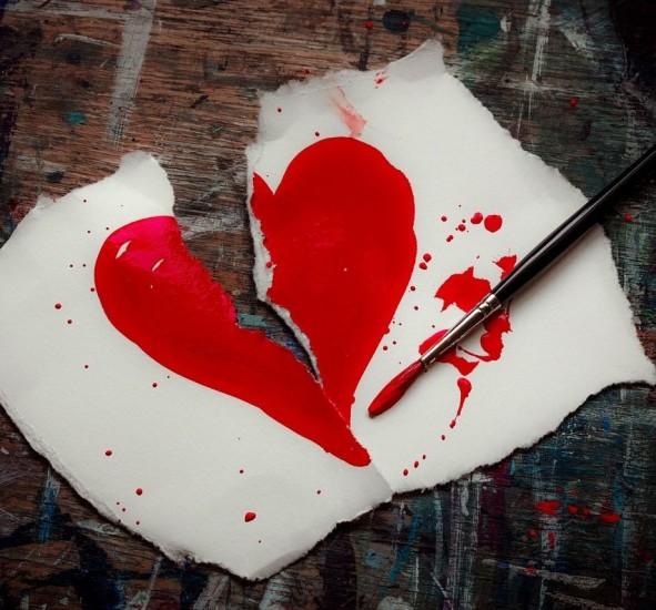Как недостаток любви в детстве лишает нас любви во взрослом возрасте