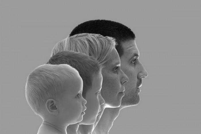 Потоки любви в семье гармония и нарушения Практика