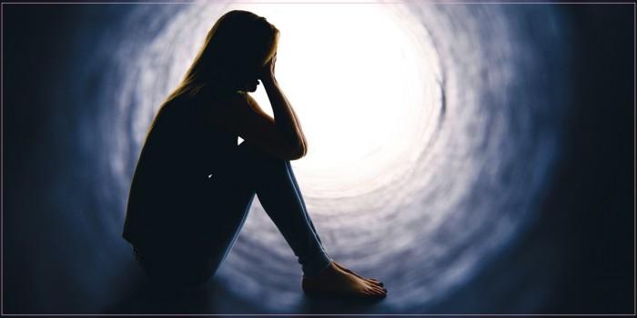 Как освободиться от разрушающего чувства вины