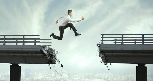 Цель опрашивает средства 6 препятствий которые мешают достичь