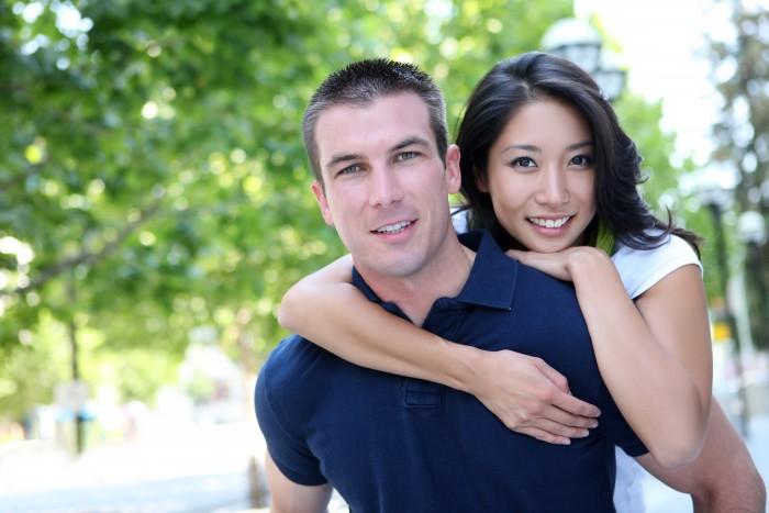 Как создать успешный межкультурный брак О важности принятия культурного наследия партнера