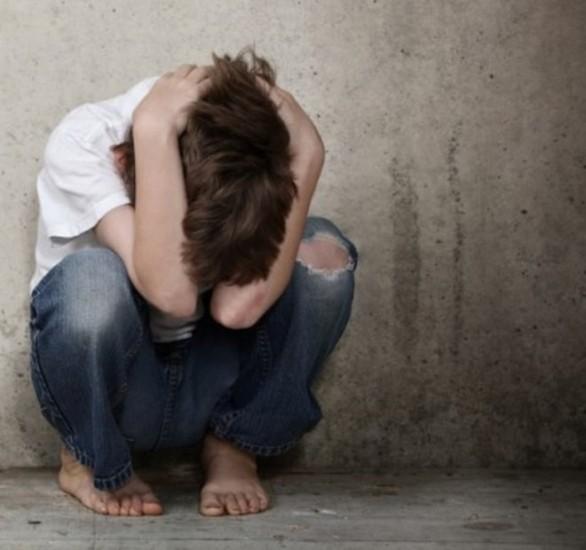 Про панические атаки Что со мной происходит и как помочь себе