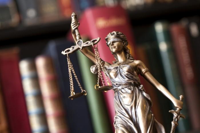 Два адвоката  две совести О невротике и психопате