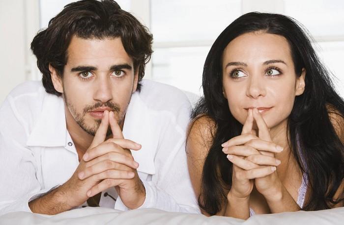 Чего мы хотим от своих отношений на самом деле  7 потребностей в паре