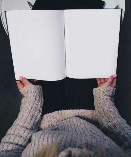 Почему важно вести дневник