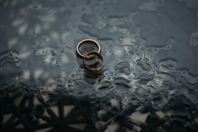 Я или семья: как понять, что мысли о разводе пора превратить в действия (5)