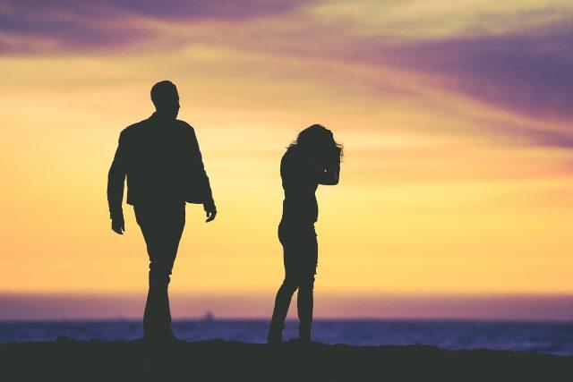 Я или семья: как понять, что мысли о разводе пора превратить в действия (6)