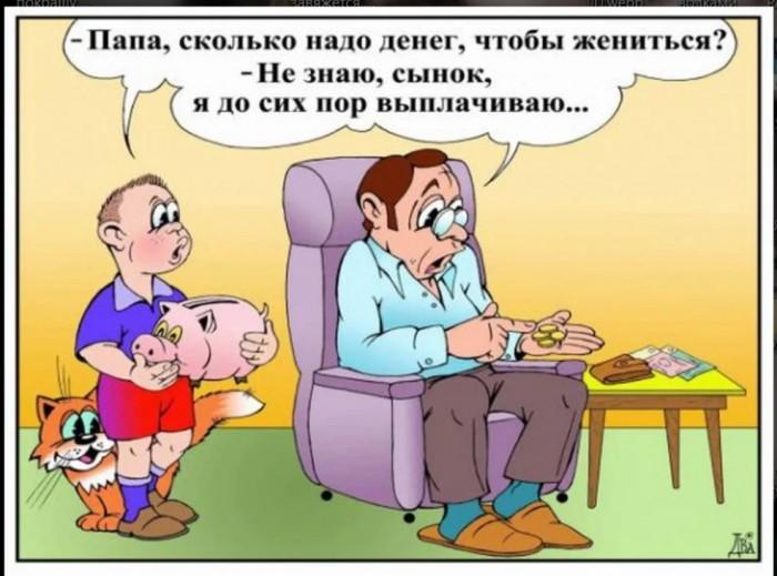 """Практика """"Семейный миф"""" для клиентов. И немного про """"Внутреннего взрослого Родителя"""" (12)"""