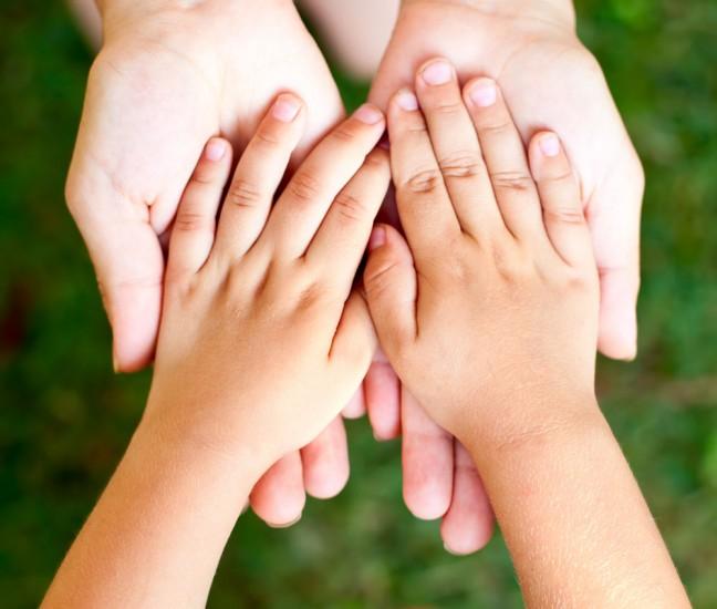 Посвящается маме. Сколько можно жить не своим умом и проживать чужую жизнь? 18+ (11)