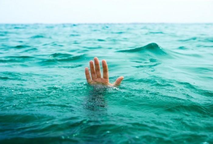 Страх расстаться с проблемой. (2)