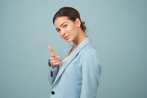 Успешный успех для женщин