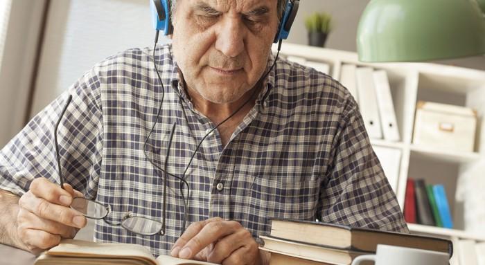 Привет от Альцгеймера! (8)