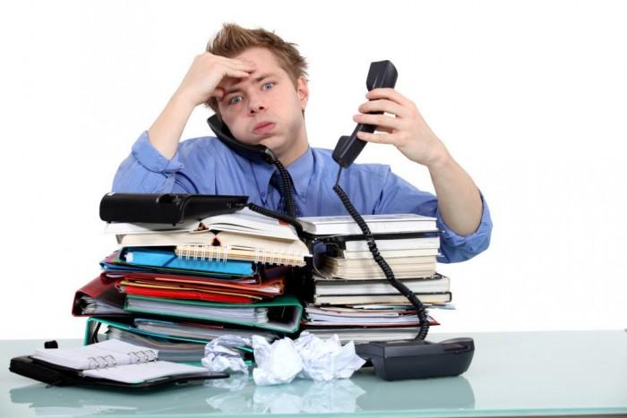 Про личные границы в офисной жизни (2)