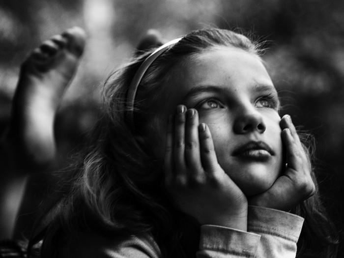 Что такое фрустрация И почему важно научить ребенка с ней справляться