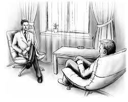 Ломка при любовной зависимости (4)