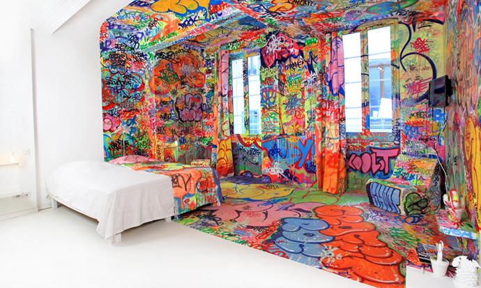 Образ жизни  добавь новые краски в жизнь