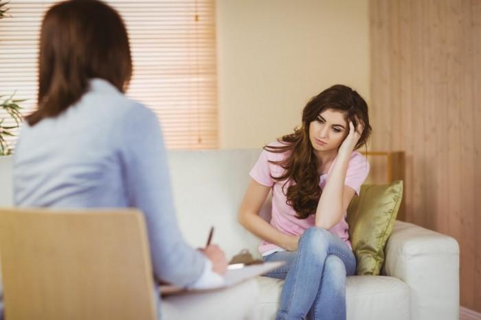 Работа психолога Интересное и Полезное 32