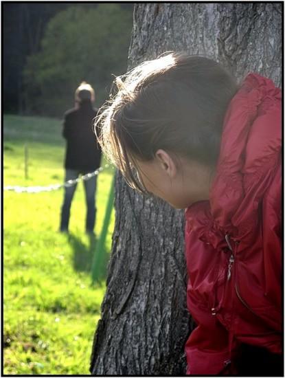 Что с иниациативой у современных подростков? (2)