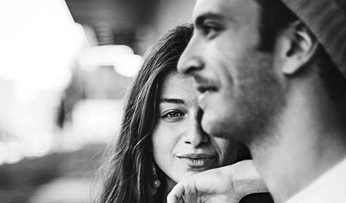 Чего лучше не делать в отношениях с мужчиной