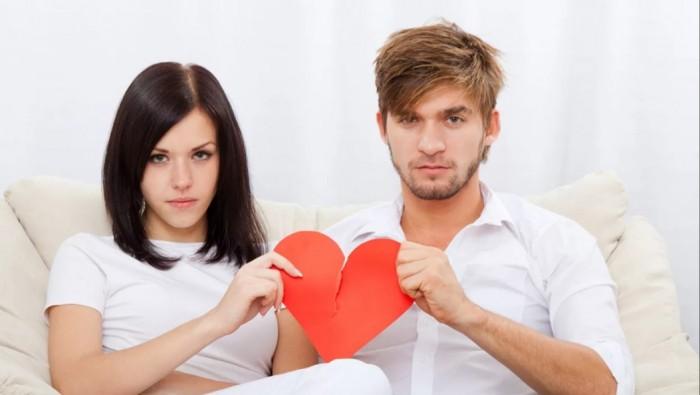Две супер основы крепких отношений