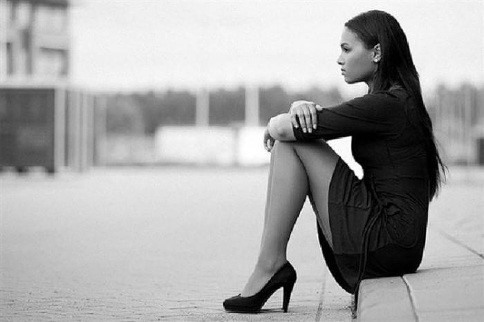 Психология сильной женщины