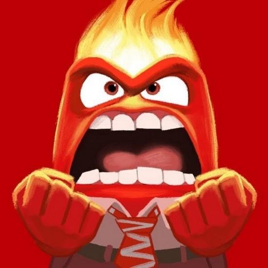 Психологические модели возникновения гнева Методы работы с гневом Н Д Линде