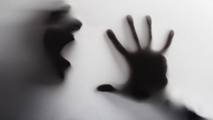 3 способа которые помогут справиться с ПТСР