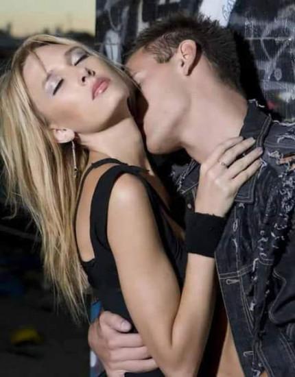 Аноргазмия и вагинизм Как избавиться от сексуальных женских проблем Психотерапия сексуальности