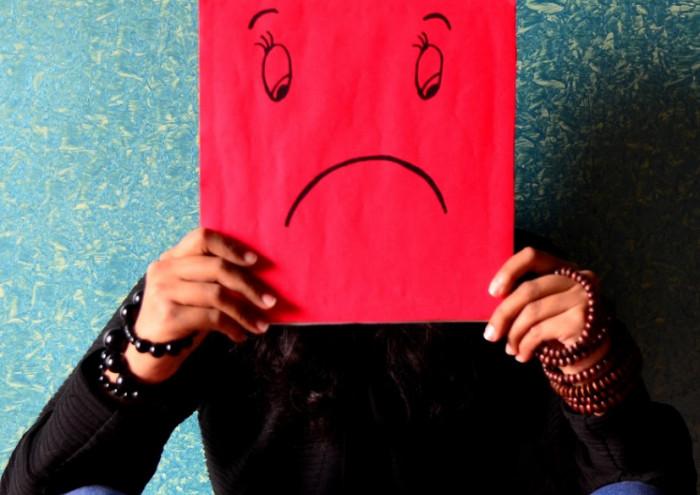 Что такое эмоциональные качели в отношениях? - Ответы на ...