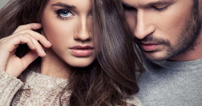 Синдром тревожного ожидания сексуальной неудачи СТОСН Проблема ревности и неуверенность в себе